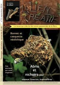 LLC N°9 Les nichoirs à oiseaux
