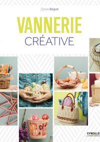 Vannerie Créative de Sylvie Bégot